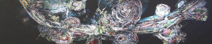 37. Duisburger Akzente im Lehmbruck Museum: Lynn Hershman Leeson und Jakub Nepraš