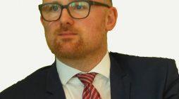 Verärgerung in Duisburg: Neue Gesetzgebung in der Pflege belastet Kommunen