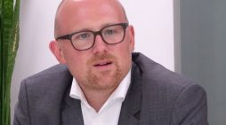 Duisburgs Oberbürgermeister Sören Link fordert Weitergabe des NRW-Haushaltsüberschusses an Kommunen