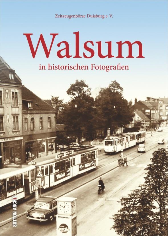 Titelbild: Sutton Verlag.