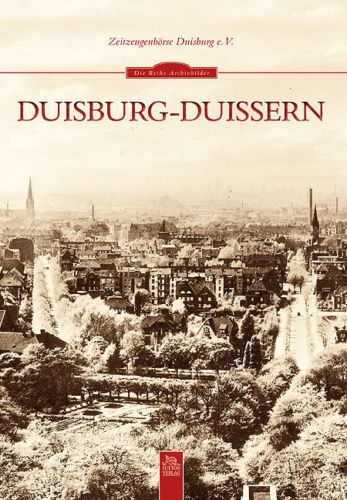 Cover-Foto: Sutton Verlag.