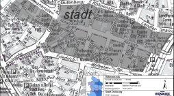 Jusos Duisburg sprechen sich gegen die Verlängerung des Alkoholverbotes in der Innenstadt aus
