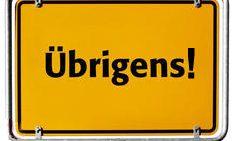Duisburg: Rat der Stadt beschließt Alkoholkonsumverbot