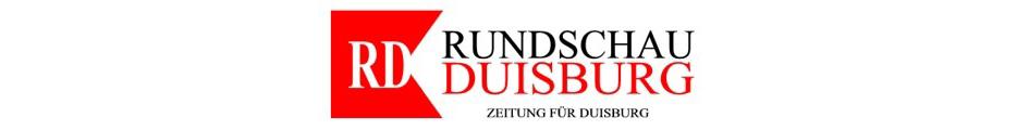 Rundschau Duisburg