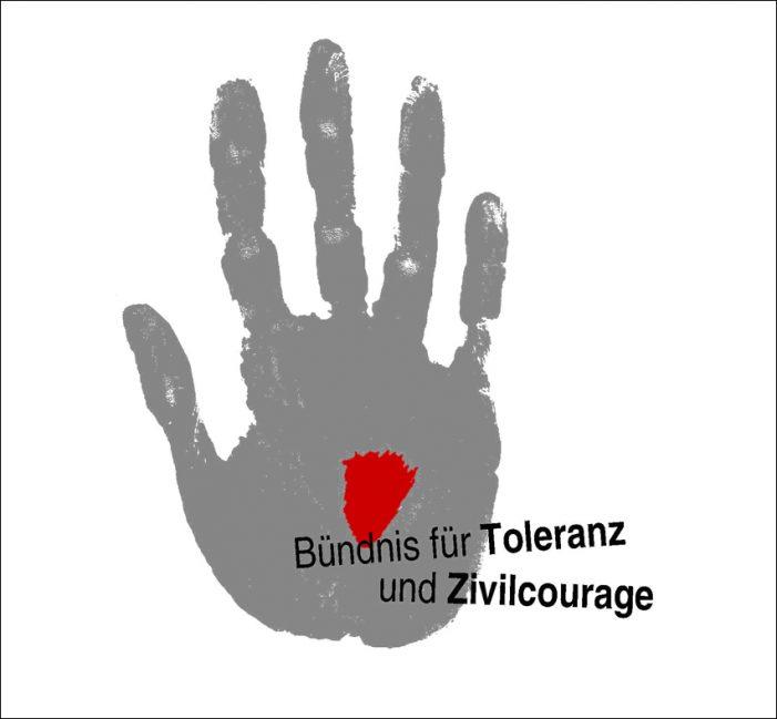 Duisburger Preis für Toleranz und Zivilcourage: Jugendprojekte gesucht