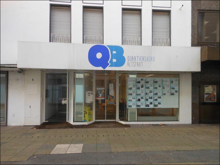 Vorhang auf für Stummfilm-Klassiker: Open Air Kino in der Altstadt
