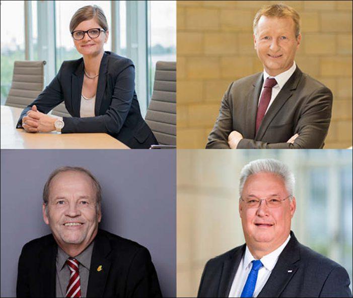 Duisburger SPD-Abgeordnete fordern Stopp der Fusion von ThyssenKrupp Steel Europe und Tata Steel Europe!