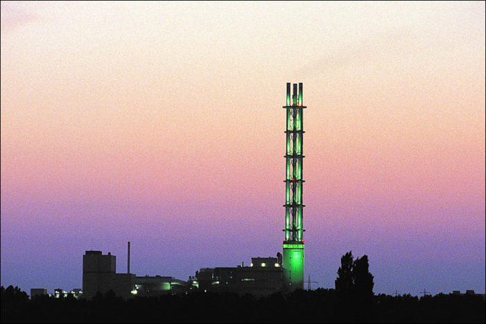 Stadtwerke Duisburg und energieGUT bei zwei Studien ausgezeichnet
