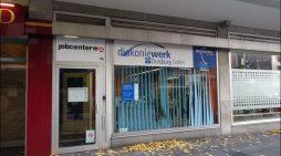 Kältemaßnahmen in Duisburg: Schutz vor Wind und Wetter für Wohnungslose