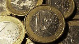 Duisburg baut weiter Schulden ab