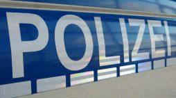 """151.000-mal die """"110"""": Polizeipräsidentin Dr. Elke Bartels stellt Einsatzjahresbericht vor"""