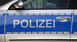 """Innenministerium NRW: Polizei erneut """"attraktivster Arbeitgeber"""" für Schüler"""