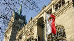 Duisburg und Oberhausen fordern gemeinsam Altschulden-Hilfe vom Bund