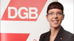 """Privat statt Staat"": DGB gegen Hafenprivatisierung"