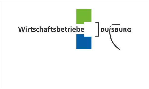 Wirtschaftsbetriebe Duisburg lassen Abfallkalender 2018 verteilen