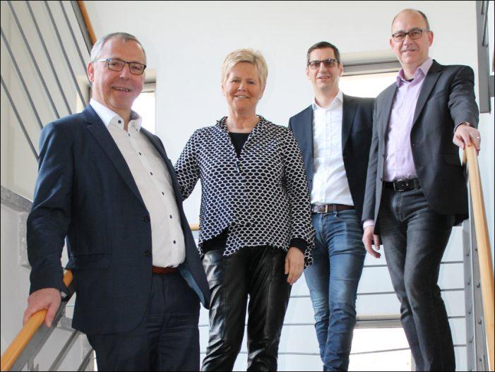 Duisburger Wirtschaftsförderung und Business-Angels-Agentur Ruhr mit innovativen Formaten am Start