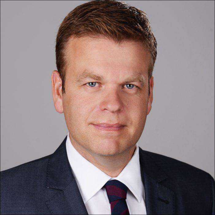 Wirtschaft für Duisburg legt Arbeitsschwerpunkte fest: Der neue Unternehmerverband wächst und lädt zum Mitmachen ein