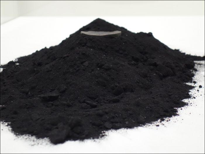 Kunst & Kohle: RuhrKunstMuseen eröffnen Ausstellungsprojekt zum Ende der Steinkohleförderung