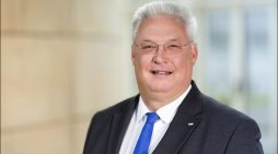 Logport VI: Der SPD-Landtagsabgeordnete Frank Börner fordert verantwortungsvolle Planung
