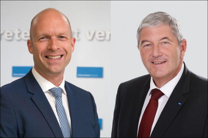 Unternehmerverband Duisburg: Vielversprechender Start der Ruhrgebietskonferenz