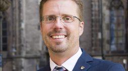 GFW Duisburg begrüßt die Stahl-Allianz der Länder zur Förderung heimischer Montanindustrie