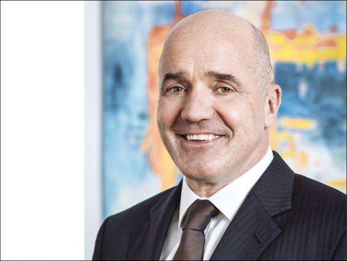 Große Chance für Duisburg: Niederrheinische IHK unterstützt Tunnellösung