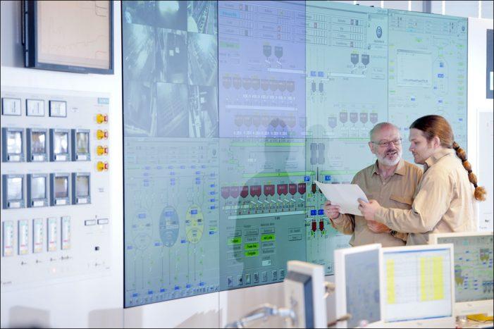 thyssenkrupp Steel in Duisburg erhält Auszeichnung für hervorragendes Wissensmanagement