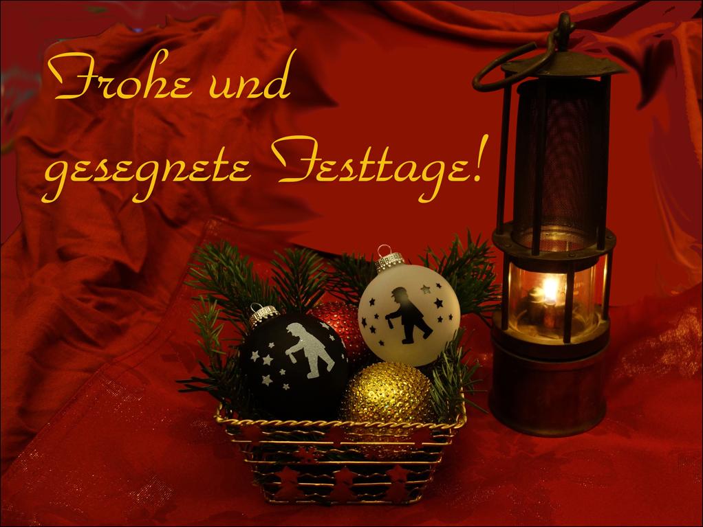 Frohe Und Gesegnete Weihnachten.Wir Wünschen Unseren Lesern Frohe Gesegnete Weihnachten Und Einen