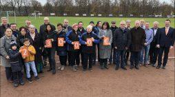 Förderprogramm der Volksbank Rhein-Ruhr: Knapp 70.000 Online-Stimmen für Duisburger Projekte