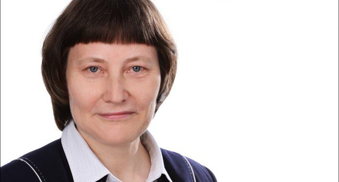 Unternehmerverband Duisburg: Lehrerausbildung wichtig für Erfolg des Schulfachs Wirtschaft