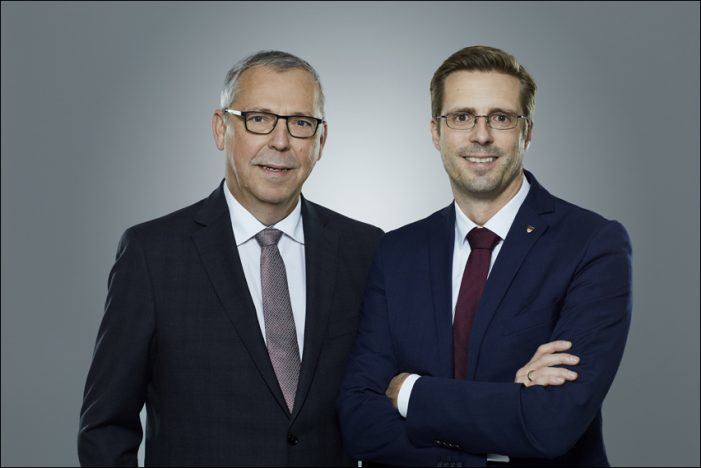 """GFW Duisburg ist enttäuscht über """"harten"""" BREXIT: Wirtschaftsförderung sieht spürbare wirtschaftliche Folgen auch für Duisburger Unternehmen"""