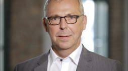 Mehr als ein Facelift: Neuausrichtung der Gesellschaft für Wirtschaftsförderung Duisburg