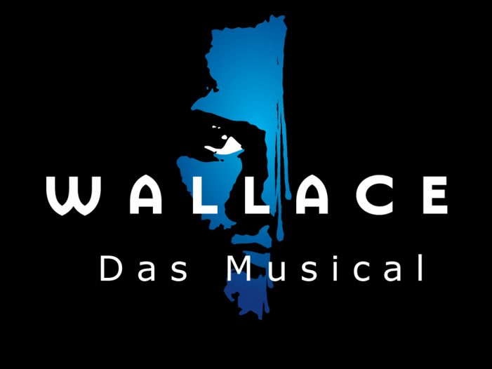 "Theater am Marientor in Duisburg:  ""Wallace – Das Musical"" feiert Weltpremiere am 14. November"