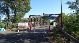 "Duisburg / Moers: Stadtchefs befürworten die ""Cölve-Behelfsbrücke"""