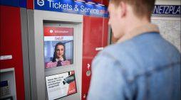 ÖPNV in Duisburg: DVG investiert weiter in den Kundenservice