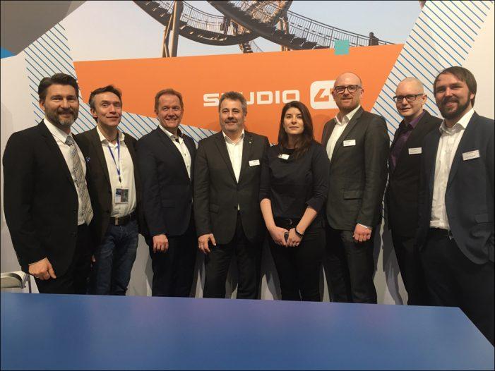 ITB 2019: Duisburg und seine Attraktionen beeindruckend präsentiert!