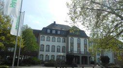 Impact Factory Duisburg startet Gründerstipendium: Bewerberfrist bis 3. Juni