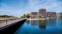 Volksbank Rhein-Ruhr informiert Verbraucher in Duisburg über den Kapitalmarkt