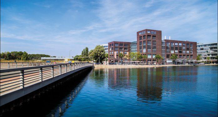 Volksbank Rhein-Ruhr setzt die beliebten Kapitalmarktabende auch 2019 in Duisburg fort