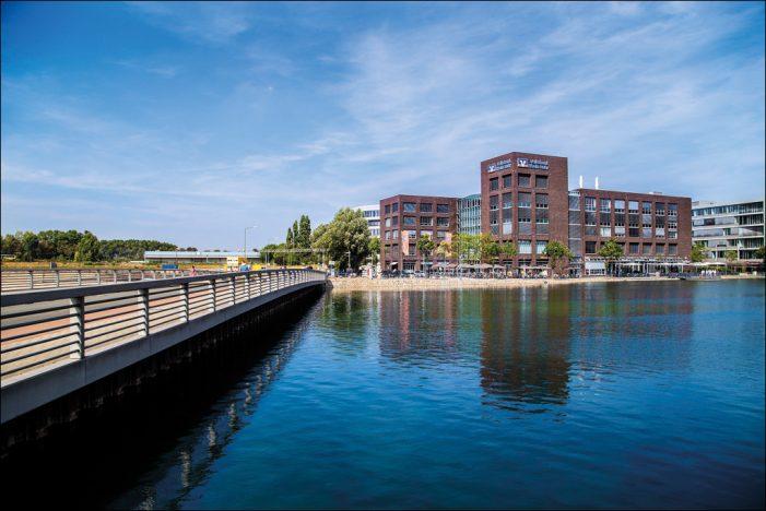 Online-Kapitalmarktabend der Volksbank Rhein-Ruhr in Zeiten der Corona-Krise