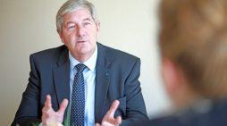 """Unternehmerverband zum Ruhrgebiet: """"Die Städte verfügen über Hebel – sie müssen sie nur nutzen"""""""