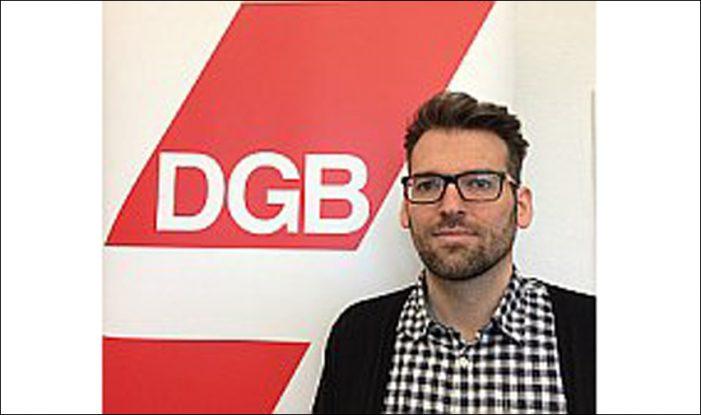 DGB Jugend Duisburg-Niederrhein gibt Tipps zum Ausbildungsstart