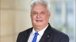 Frank Börner: Lässt die Landesregierung Duisburger Schulen im Stich?