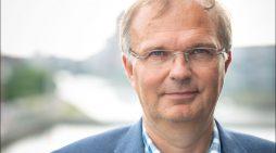 """Statement zur Kommunalwahl 2020 von Wirtschaft für Duisburg: """"Den Weg konsequent weitergehen!"""""""