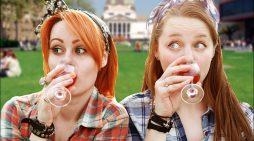 34. Duisburger Weinfest: Veranstalter Duisburg Kontor begrüßt Winzer aus ganz Deutschland