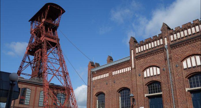 """CDU-Ratsfraktion Duisburg teilt skeptische Sicht beim Thema """"Welterbe Industriekultur im Ruhrgebiet"""""""