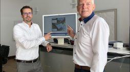 """Geoportal der Stadt Duisburg als weiterer Schritt auf dem Weg zur """"Smart City"""""""