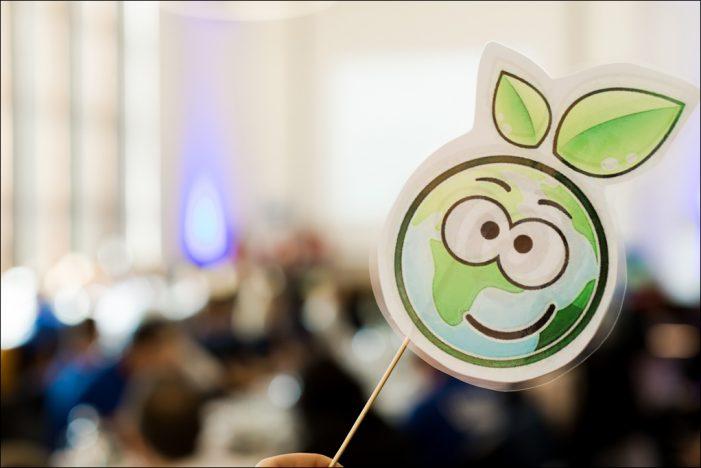 Niederrheinische IHK zieht positive Bilanz für ihr Projekt Energie-Scouts