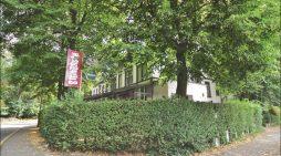 GFW Duisburg präsentiert erstes Highlight der GIMDU-Immobilien-Auktion 2019
