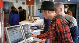 Unternehmerverband Duisburg: Fachkräftemangel bleibt drängendstes Problem